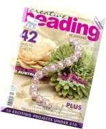 Creative beading Vol.5 n2