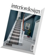 Interior Design Today - March 2015