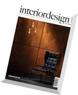 Interior Design Today - May 2015