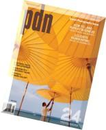 PDN Magazine - May 2015