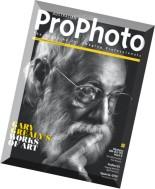 Pro Photo - Vol. 71 N 2, 2015