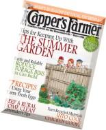 Capper's Farmer - Summer 2015