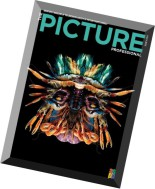 The Picture Professional - Winter 2014-2015