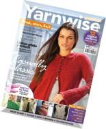 Yarnwise Issue 53, October 2012