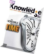 BBC Knowledge 2014-02