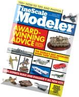 FineScale Modeler 2015-01