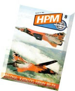 HPM 1994-08