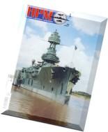 HPM_2002-01
