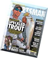 Louisiana Sportsman - May 2015