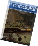 Modelar 1980-12