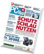 PCtipp Mai 05, 2015