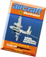 Aircraft Illustrated - Vol 15,  N 10 - 1982 10