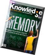 BBC Knowledge 2014-06