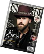 Country Weekly - 4 May 2015