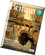 Discover Britain - December 2014 - January 2015