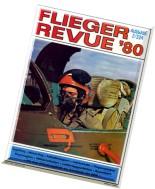 Flieger Revue 1980-02