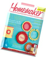 Homemaker - May 2015