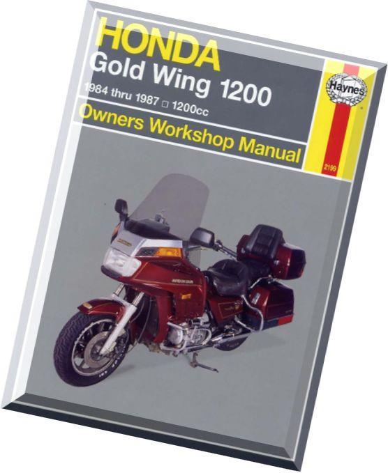 2015 honda cbr500r owners manual