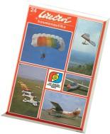Letectvi a Kosmonautika 1983-24