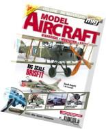 Model Aircraft - May 2015