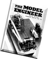 Model Engineer Issue 2470