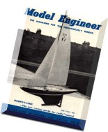Model Engineer Issue 3055-I