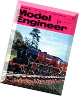 Model Engineer Issue 3355