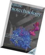 Nature Biotechnology - July 2010