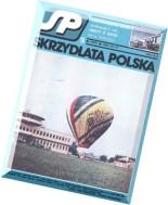 Skrzydlata Polska 1988-16