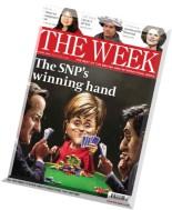 The Week UK - 25 April 2015