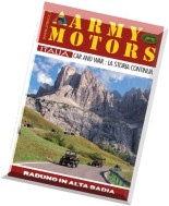 Army Motors 2012-01