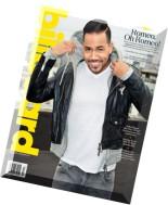 Billboard Magazine - 2 May 2015