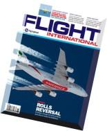 Flight International - 28 April - 4 May 2015