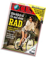 Focus Magazin 18-2015 (25.04.2015)