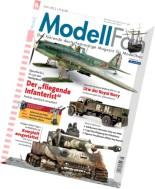 ModellFan 2011-06