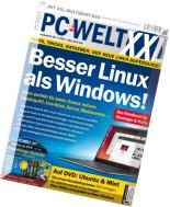 PC-WELT Sonderheft XXL - Mai-Juli 2015
