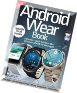 The Android Wear Book 2015