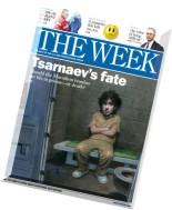 The Week USA - 1 May 2015