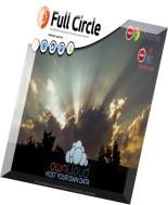 Full Circle - April 2015