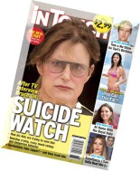 In Touch - 4 May 2015