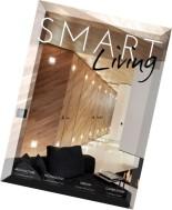 Smart Living N 01 - April 2015
