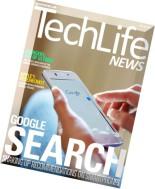 Techlife News - 26 April 2015
