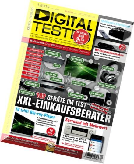 empire magazine pdf december 2014