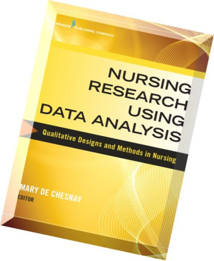 research critique of qualitative research on registered nurses Critique of missed nursing care: a qualitative study  missed in an effort to resolve the problem the registered nurses  critique of qualitative research.