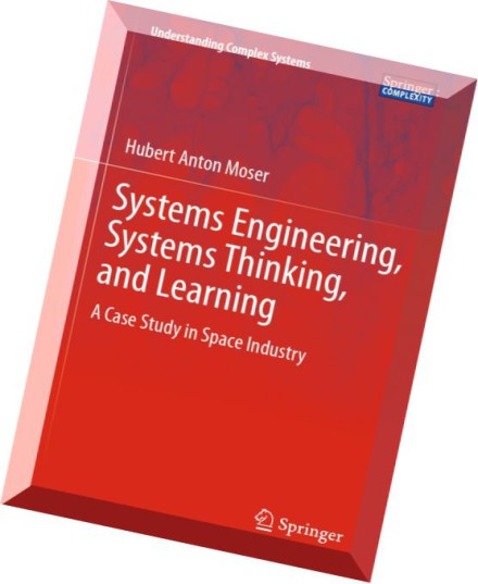 sylvan learning systems case study The childtime alternative case solution,oxford learning centres inc: the childtime alternative case analysis, oxford learning centres inc: the childtime alternative case study solution, question1)  details are for comparable companies such as sylvan learning systems and enterprise solutions family case the possibility to apply a number.