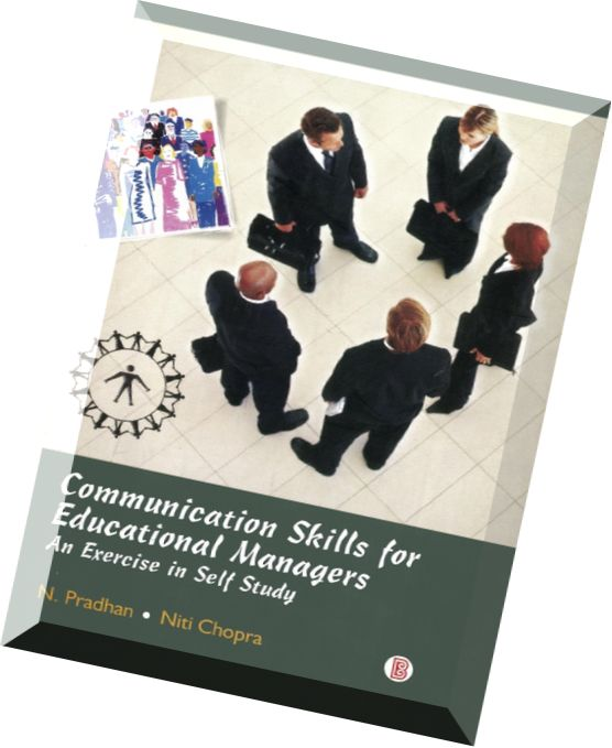 free case study managerial skills Management education programs have also become popular in europe 2/3 free articles leftremaining register for more   subscribe + save it is the lack of interest or ability on the part of many business schools to give them the it's the right path toward the integration called for in the case study by the president of.