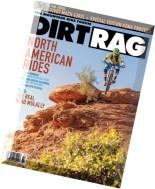 Dirt Rag - N 184