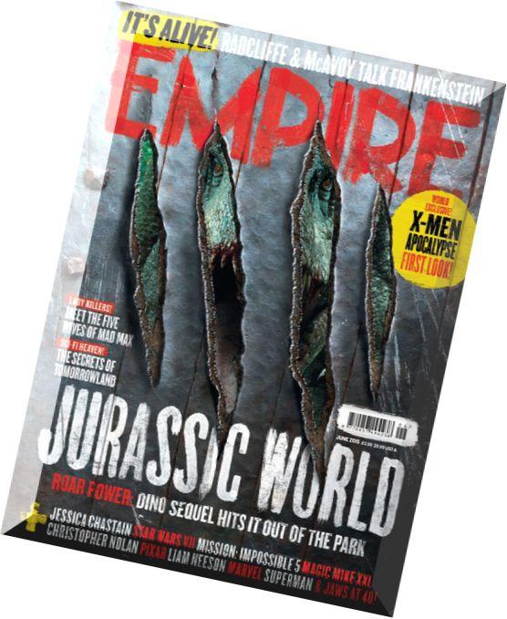 filmfare magazine may 2018 pdf