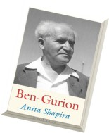 Ben-Gurion Father of Modern Israel