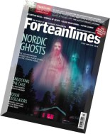 Fortean Times – May 2015